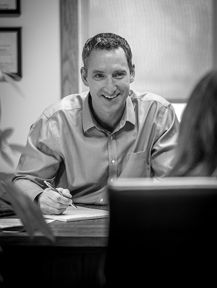 Bozeman Financial Advisors : Jason Hundhausen