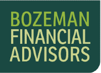 Bozeman Financial Advisors