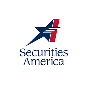 Bozeman Financial Advisors :: Securities America