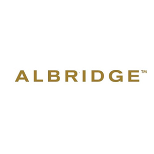 Bozeman Financial Advisors :: Albridge